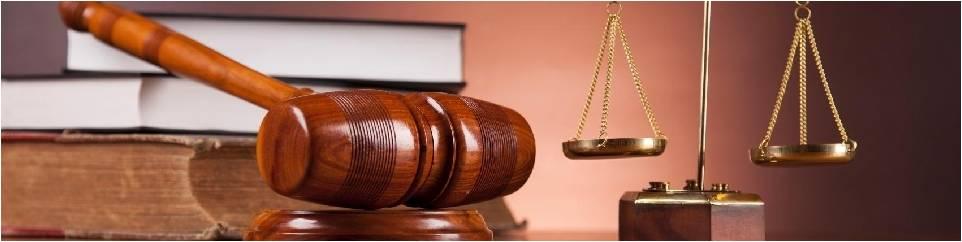 Servizi studio legale trezza