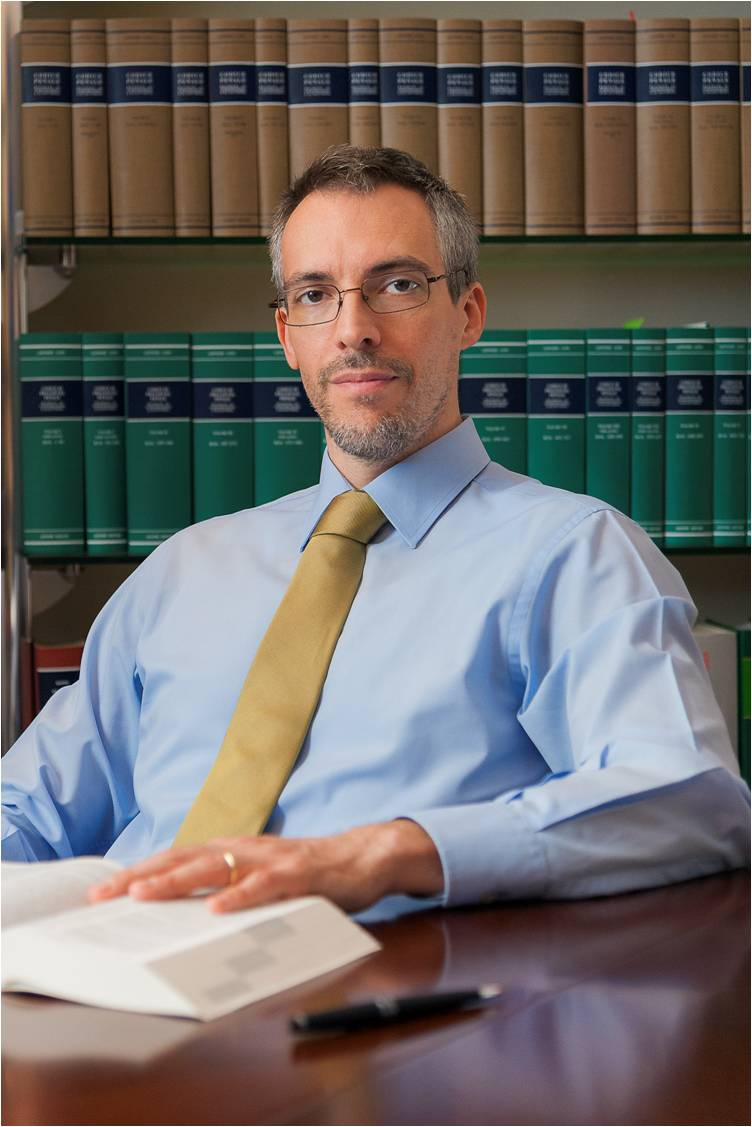 avvocato Bondioli - Como