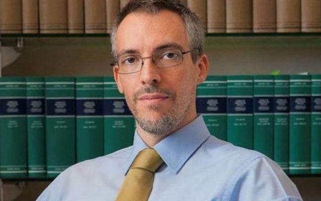 avvocato bondioli homepage