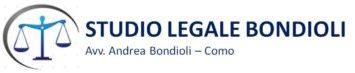 Studio Legale Avvocato Andrea Bondioli
